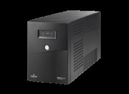 Emerson Liebert ITon line-interactive UPS 1500VA LI32141CT20