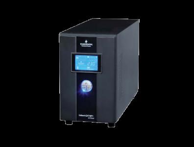 Emerson Liebert GXT-MT Plus 1kVA LI34101CT32
