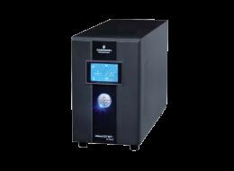 Emerson Liebert GXT-MT Plus 2kVA LI34111CT32