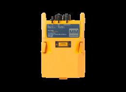 Fluke Modulo OLTS multimodale sostitutivo CertiFiber Pro CFP-MM MOD