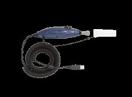 Fluke Network sonda di ispezione USB per dispositivi Versiv FI-1000