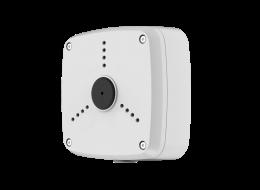 Dahua scatola di giunzione stagna per telecamere Bullet con base tonda SFU03J
