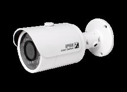Dahua videocamera HD IR-Dome 2 megapixel VKD-ME250