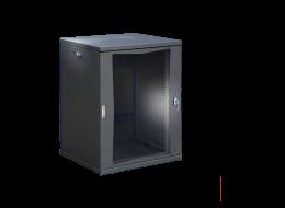 Tecnosteel FPA4016N compactnet