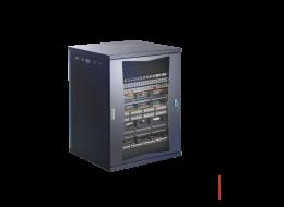 Tecnosteel FPA5016N compactnet