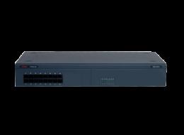 Avaya Modulo IPO IP500 DS16B Rj45 16 porte digitali 700501585