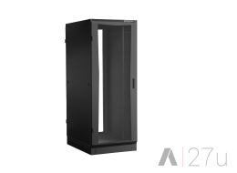 Tecnosteel Progress1000 server N 27u