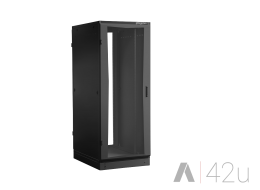 Tecnosteel Progress1000 server N 42u