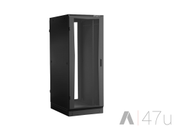 Tecnosteel Progress1000 server N 47u