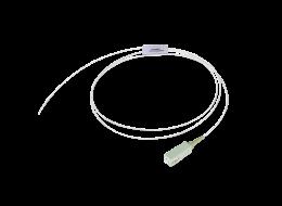 Optronics pigtail OM1 SC 2 metri SC62B2