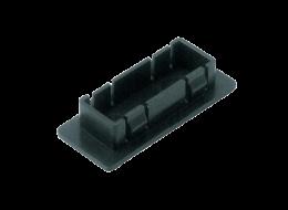 Optronics tappo foro cassetti ottici SC duplex SCDUPLEXBLANK