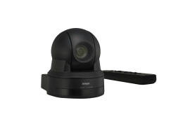 Avaya Videocamera da conferenza Scopia XT Advanced 55111-00019