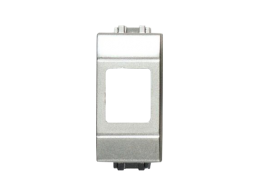 Optronics adattatore keystone Bticino Light Tech OPT-ABT-LHT