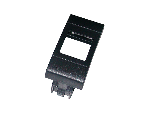 Infrarot Heizung Deckenheizung 450Watt SUNWAY SWPO 450//618✓5 Jahre Herstellergarantie✓Elektroheizung zur Deckenmontage✓Infrarotheizung /Überhitzungsschutz✓