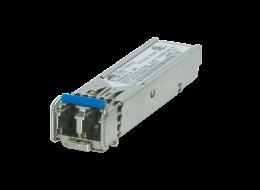 Allied Telesis Modulo ottico SFP 1000LX10 monomodale 10km AT-SPLX10