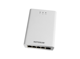 Netgear Access Point Wireless WN370 WN370-1000S