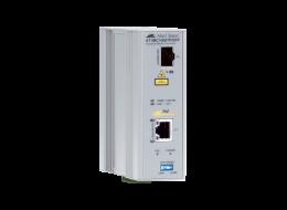 Allied T-IMC1000TPSFP