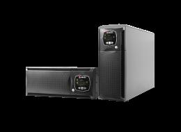 riello SDL sentinel_dual HP