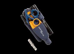 Kit di Strumenti ProTools IS60 Fluke 11293000