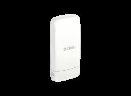 D-LInk Access point da esterno con funzione bridge DAP-3320