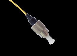 Brand-Rex pigtail OS1/OS2 ST HOTST008001