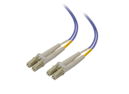 brandrex-patchcord-ottica-LC---LC-Duplex-OM4