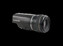 Avigilon telecamera HD Pro 7k 30L-H4PRO-B