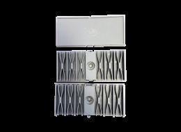 Brand-Rex kit FPCFMKIT001