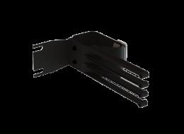 Brand-Rex HI-DEX barre per la gestione dei cavi HDXMNF2
