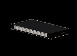 brand-rex patch panel ottico