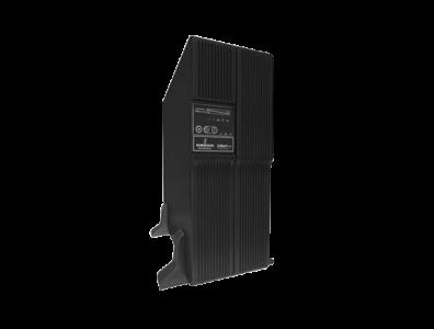Emerson liebert UPS PSI tower Rack