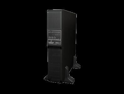 Emerson Liebert UPS PSI Rack Tower