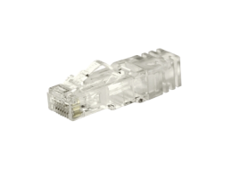 Panduit plug modulare 23AWG Cat6A / Class EA sp6x88-c