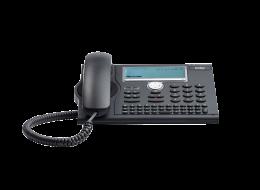 Mitel MiVoice 5380 telefono digitale 20350823