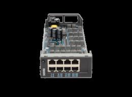 Mitel Scheda 32DSI per connettere Mitel 470 20351043