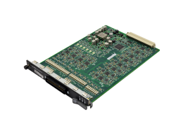 Mitel Scheda analogica con 24 porte ONSP 50005731