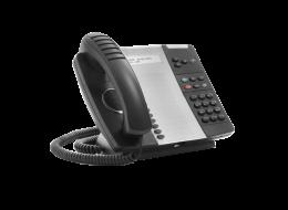 Mitel MiVoice 5312 telefono IP 50005847