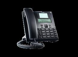 Mitel 6865 telefono SIP 80C00001AAA-A