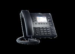 Mitel Telefono SIP 80C00002AAA-A