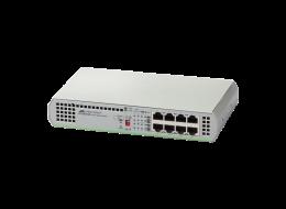 Alied Telesis Switch non gestito AT-GS91024-50
