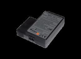 Fujikura alimentatore caricabatterie ADC-18