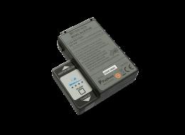 Fujikura batteria ausiliaria compatta BTR-09