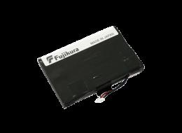 Fujikura batteria interna Ultra BTR-10