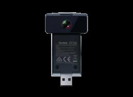 Yealink videocamera aggiuntiva CAM50