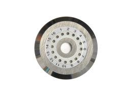 Fujikura Lama per taglierina CT30A/CT20-12 CB-16