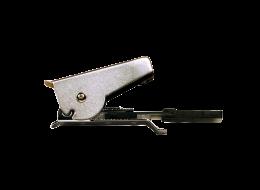 Fujikura taglierina CT-02