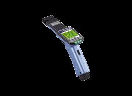 Fujikura Identificatore di traffico su fibra ottica con power meter FID30R