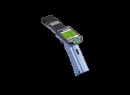 Fujikura Identificatore di traffico su fibra ottica FID31R