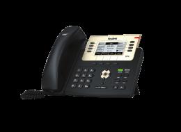Yealink Telefono IP SIP-T27G