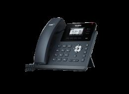 Yealink Telefono IP SIP-T40P